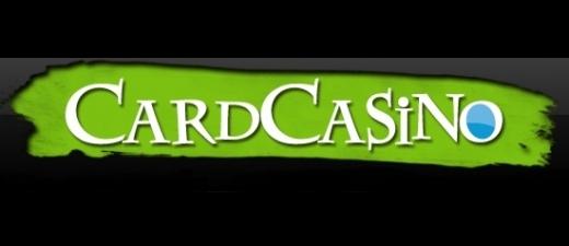 online casino ohne ersteinzahlung